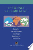 The Science of Composting Book