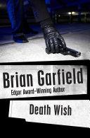 Death Wish Pdf/ePub eBook