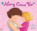 Along Came You [Pdf/ePub] eBook