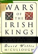 Wars of the Irish Kings