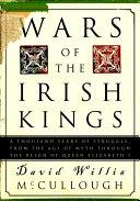 Pdf Wars of the Irish Kings Telecharger