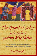 Pdf The Gospel of John in the Light of Indian Mysticism