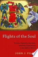 Flights Of The Soul PDF