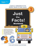 Just the Facts! Workbook