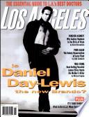 Nov 1996
