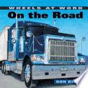On The Road Book PDF