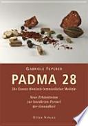 Padma 28