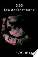 3 33  The Darkest Hour Book