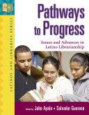 Pathways to Progress