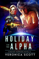 Holiday for the Alpha Book