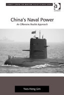 China s Naval Power