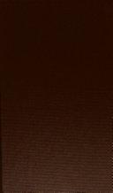The London Encyclopaedia