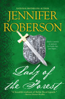 Lady of the Forest [Pdf/ePub] eBook