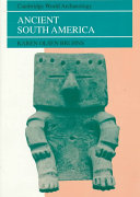 Ancient South America