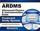 Flashcard Study System for the ARDMS Ultrasound Physics   Instrumentation Exam