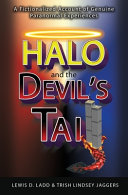 Pdf Halo and the Devil's Tail