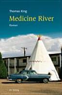 Medicine River: Roman