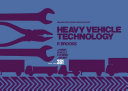 Heavy Vehicle Technology