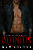 Quintus Pdf/ePub eBook