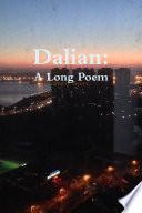 Dalian  A Long Poem