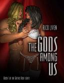 The Gods Among Us Pdf/ePub eBook