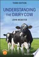 """Understanding the Dairy Cow"" by John Webster"