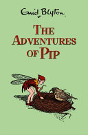 The Adventures of Pip ebook