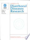 Diarrhoeal Diseases Research
