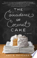 The Coincidence Of Coconut Cake Book PDF