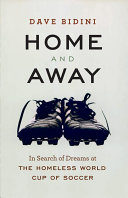 Home and Away Pdf/ePub eBook