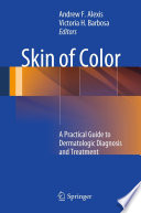 Skin of Color
