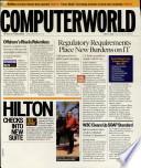 2003年6月30日