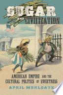 Sugar And Civilization PDF