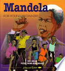 Mandela for Young Beginners