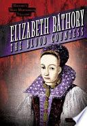 Elizabeth B  thory Book PDF