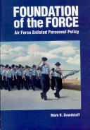 Foundation of the Force