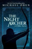 The Night Archer Pdf/ePub eBook