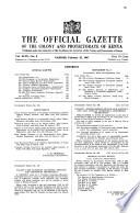 Feb 25, 1947