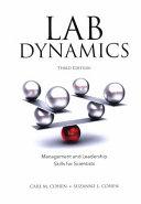 Lab Dynamics Book