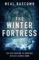 The Winter Fortress