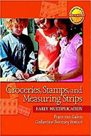 Young Mathematicians At Work Constructing Algebra [Pdf/ePub] eBook