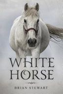 White Horse -End Times Screenplay