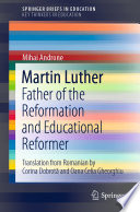 Martin Luther PDF