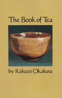 The Book of Tea [Pdf/ePub] eBook
