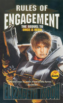 Rules of Engagement [Pdf/ePub] eBook