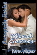 Mind Games, Book 11 of the Incognito Series