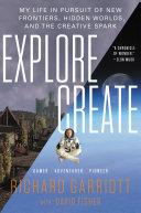 Pdf Explore/Create