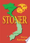 Stoner Pdf/ePub eBook