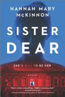 Sister Dear [Pdf/ePub] eBook