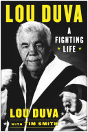 A Fighting Life [Pdf/ePub] eBook